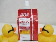 DNS Jel-x(ジェルエックス)
