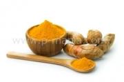 タンパク質源とカレーの関係