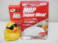 DNS MRPスーパーミール