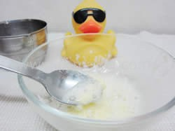 乾燥卵白5