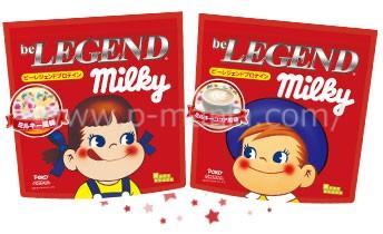 http://belegend.jp/s/milky_s/28/